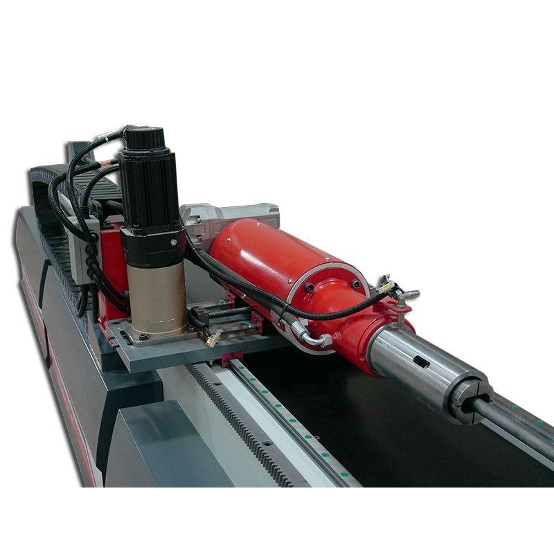 livmakina lvh 65 cnc tube bending machine 001