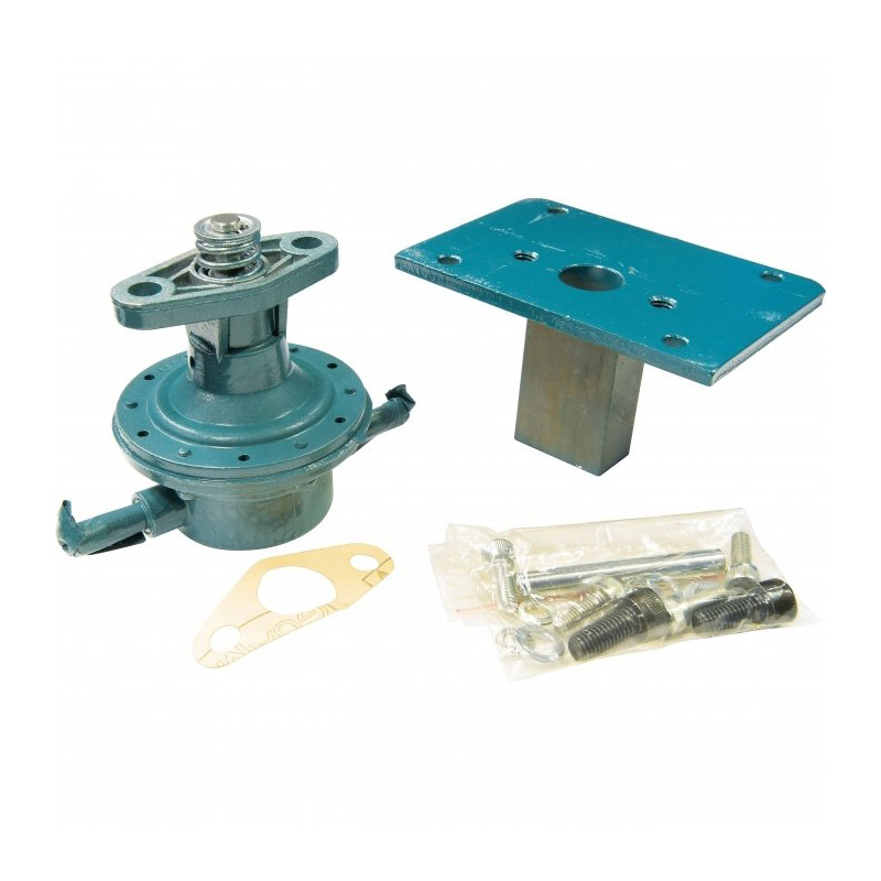 Old Brobo Coolant Pump Upgrade Kit For Assembly