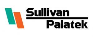 Sullivan Paletek