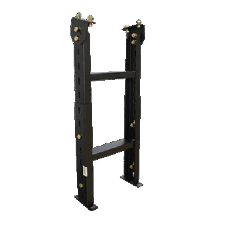 Brobo Adjustable Stand Legs Range 610mm 1016mm