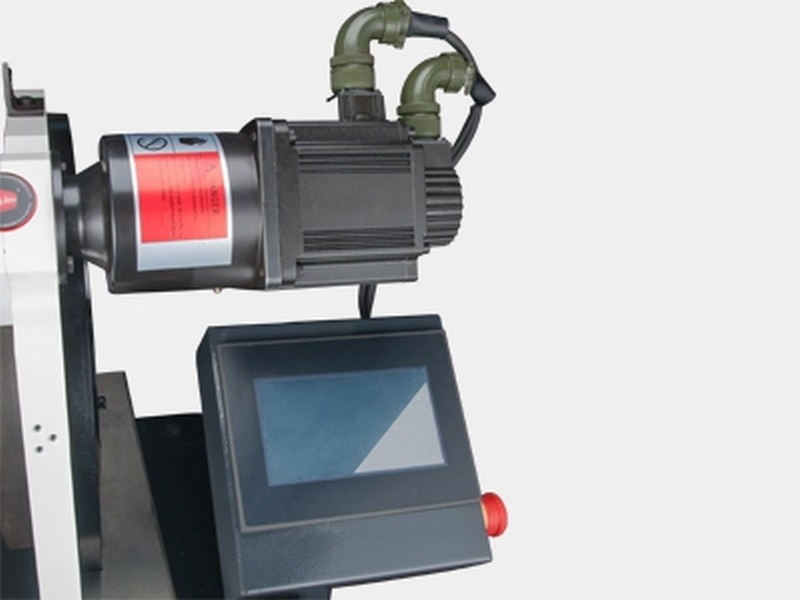 Smg Opc Orbital Pipe Cutting Beveling Machine 5