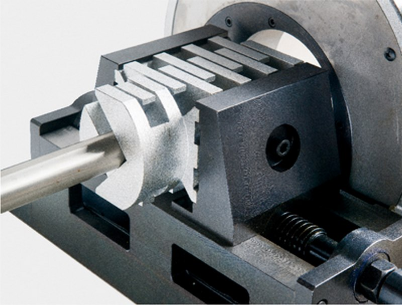 Smg Osr 120 Orbital Pipe Cutting Beveling Machine 3