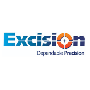 Excision Coldsaw Blades