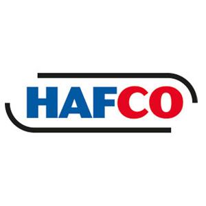 Hafco Coldsaw Blades