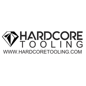 Hardcore Tooling Coldsaw Blades