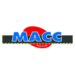 Macc Coldsaw Blades