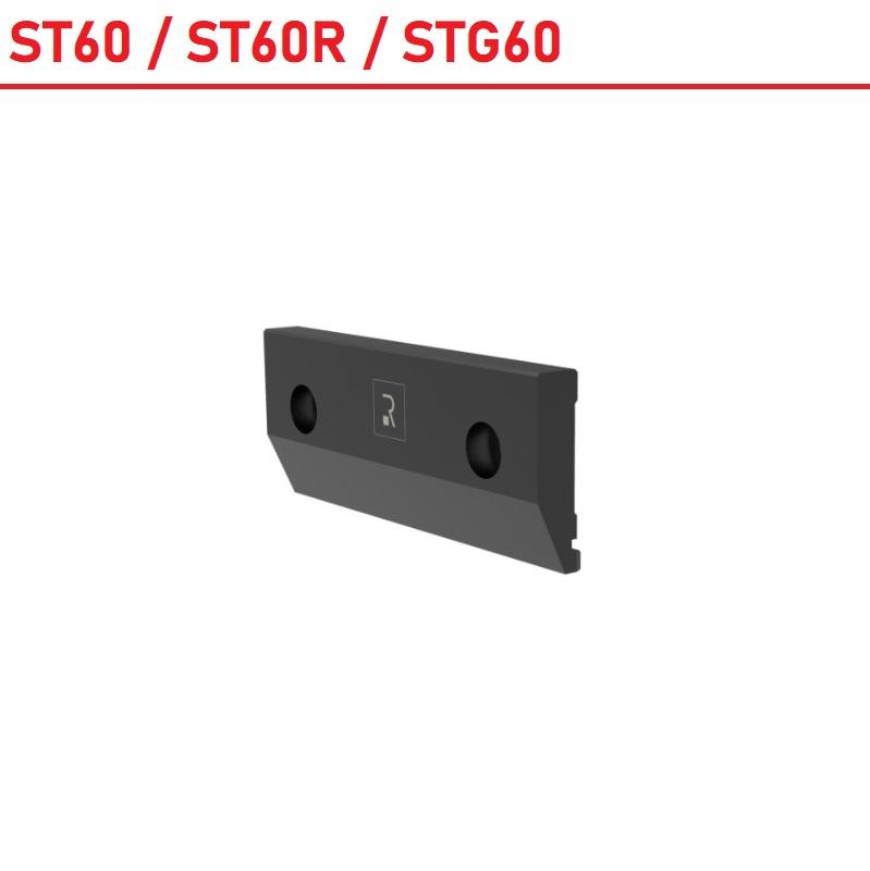 Roller St 60 St 60t Stg 60 2