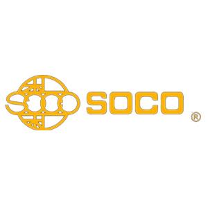 Soco Coldsaw Blades