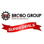 Brobo Deals
